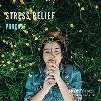 موسیقی برای کاهش استرس
