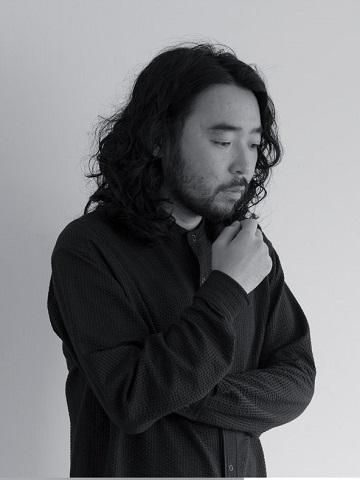 آثار آکیرا کوسمورا - Akira Kosemura