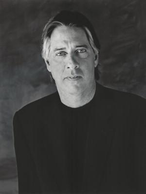 دانلود آلبوم ها و آهنگ های Alan Silvestri (آلن سیلوستری)
