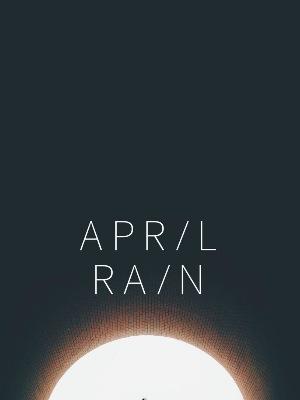 دانلود آلبوم ها و آهنگ های April Rain (اپریل رین)