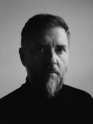 آثار آتلی اوروارسون - Atli Orvarsson