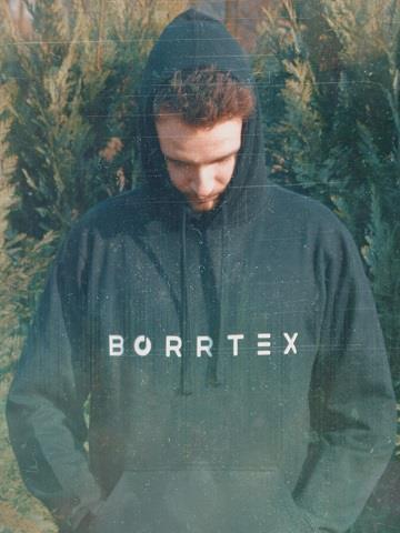 آثار برتکس - Borrtex