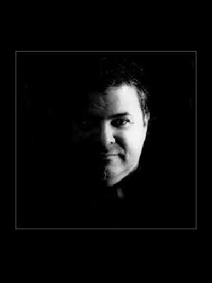 دانلود آلبوم ها و آهنگ های Bruno Sanfilippo (برونو سانفلیپو)