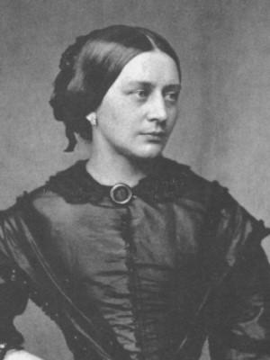 دانلود آلبوم ها و آهنگ های Clara Schumann (کلارا شومان)