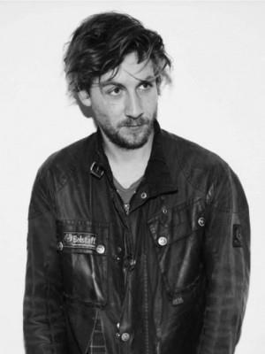 صفحه Dan Michaelson در دنیای موسیقی
