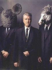 آثار دنجر موس و اسپارکل هورس - Danger Mouse and Sparklehorse