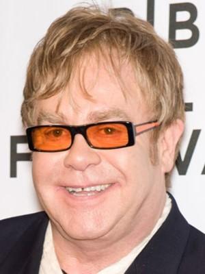 دانلود آلبوم ها و آهنگ های Elton John (التون جان)