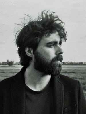 آثار فدریکو آلبانیز - Federico Albanese
