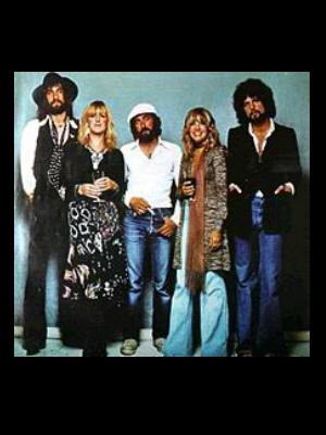 دانلود آلبوم ها و آهنگ های Fleetwood Mac (فلیتوود مک)