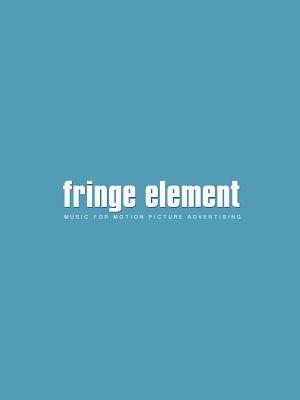 آثار فرینج المنت - Fringe Element
