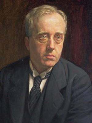 دانلود آلبوم ها و آهنگ های Gustav Holst (گوستاو هولست)