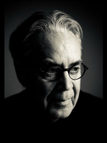 آثار هاوارد شور - Howard Shore