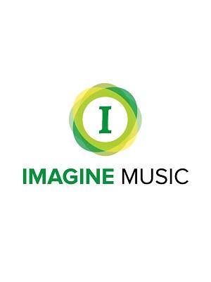 آثار ایمجین میوزیک - Imagine Music