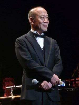 دانلود آلبوم ها و آهنگ های Joe Hisaishi (جو هیسایشی)