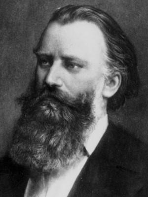 دانلود آلبوم ها و آهنگ های Johannes Brahms (یوهانس برامس)