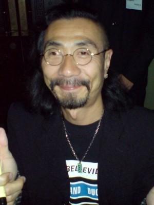 دانلود آلبوم ها و آهنگ های Kow Otani (کو اوتانی)