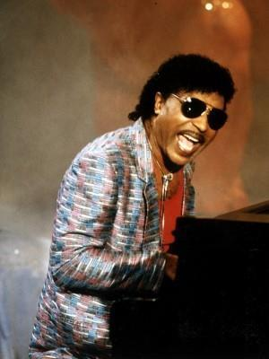 آثار لیتل ریچارد - Little Richard