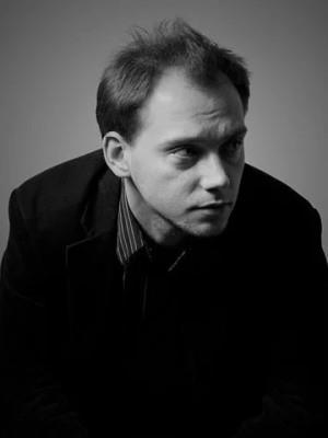 آثار میخاو چلتسکی - Michał Cielecki