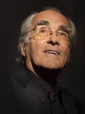 صفحه Michel Legrand در دنیای موسیقی
