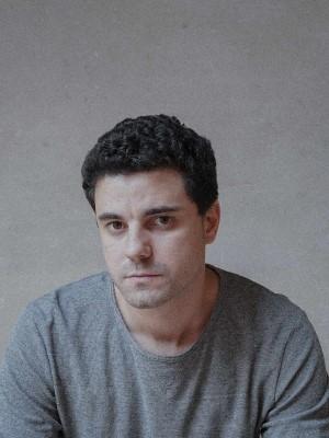 آثار عمر رافت - Omar Raafat