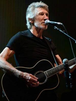 آثار راجر واترز - Roger Waters