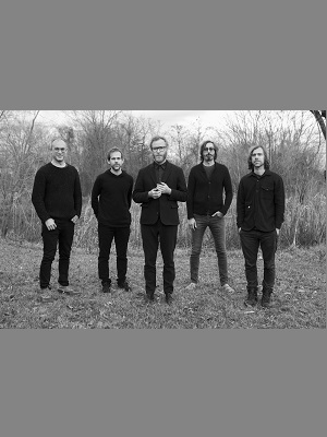 آثار نشنال - The National
