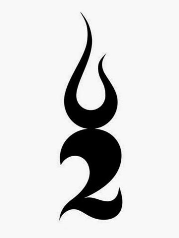 آثار تو استپس فرام هل - Two Steps From Hell