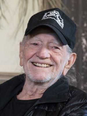 دانلود آلبوم ها و آهنگ های Willie Nelson (ویلی نلسون)
