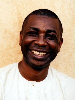 دانلود آلبوم ها و آهنگ های Youssou N'Dour (یوسو اندور)