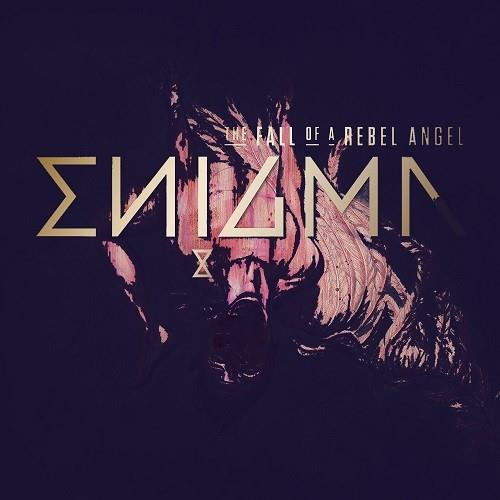 دانلود آلبوم The Fall Of A Rebel Angel اثر Enigma