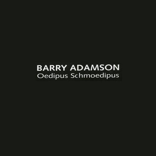 دانلود آلبوم موسیقی oedipus-schmoedipus