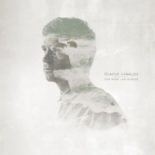 آلبوم For Now I am Winter اثر Olafur Arnalds