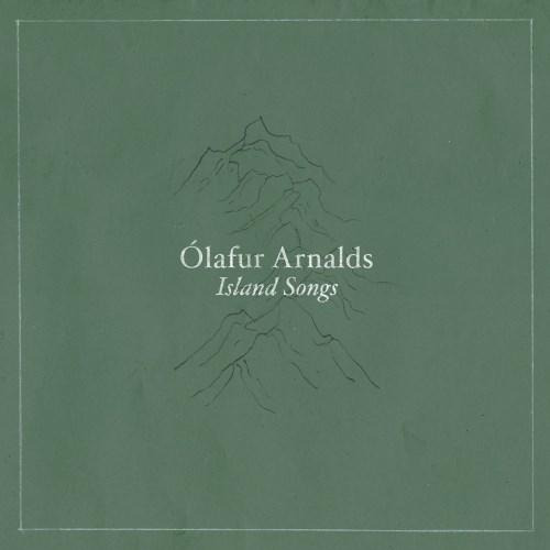 دانلود آلبوم Island Songs اثر Olafur Arnalds