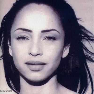 آلبوم The Best Of Sade اثر Sade