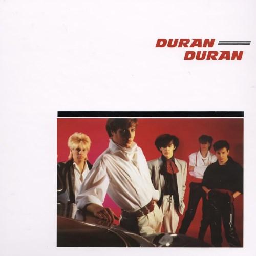آلبوم Duran Duran, Limited-Edition اثر Duran Duran