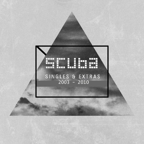دانلود آلبوم موسیقی scuba-discography