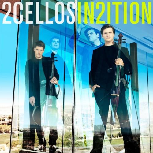 دانلود آلبوم موسیقی In2ition