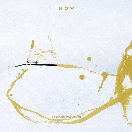 آلبوم Now اثر Fabrizio Paterlini