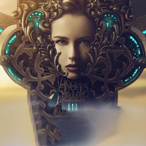 آلبوم Immortalys اثر Ivan Torrent