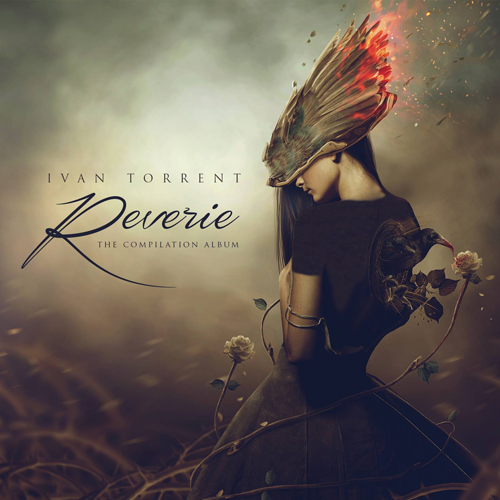 دانلود آلبوم موسیقی ivan-torrent-reverie
