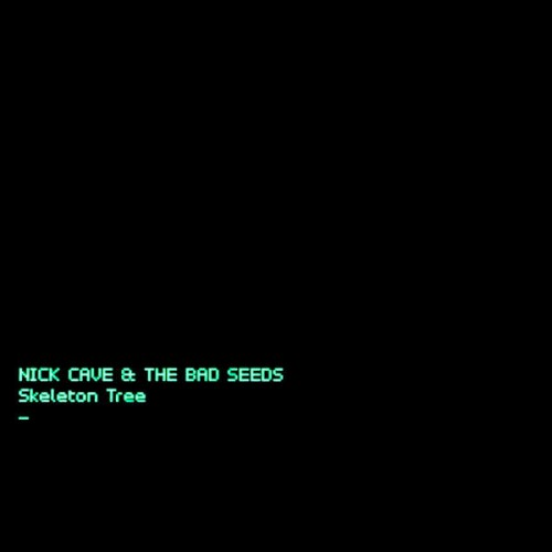 دانلود آلبوم موسیقی nick-cave-skeleton-tree