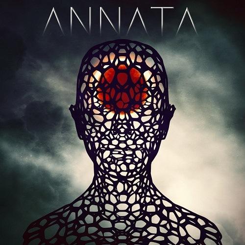 دانلود آلبوم موسیقی Annata