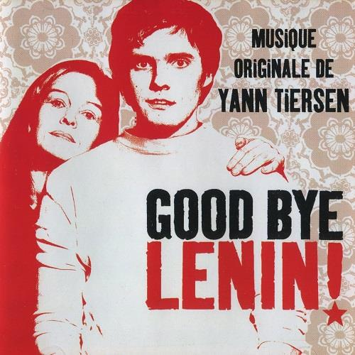 آلبوم Good bye Lenin اثر Yann Tiersen