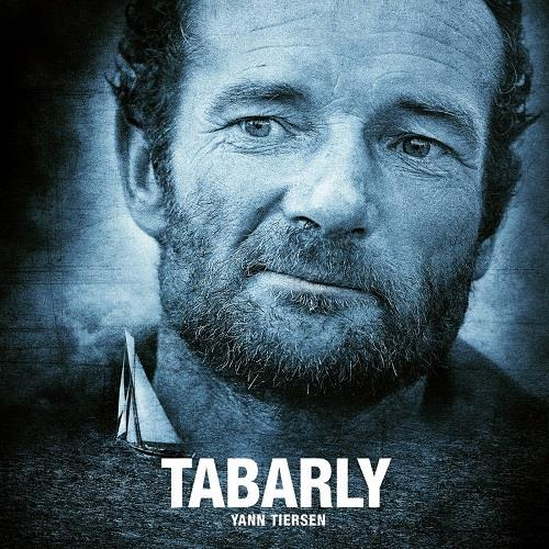 آلبوم Tabarly اثر Yann Tiersen