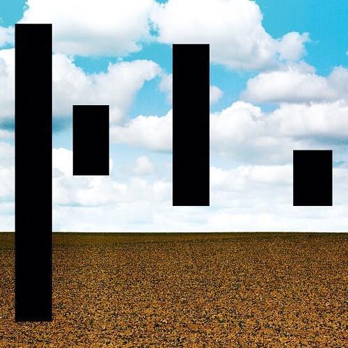 آلبوم Skyline اثر Yann Tiersen