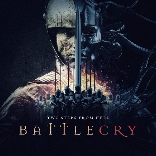 آلبوم Battlecry اثر Two Steps From Hell