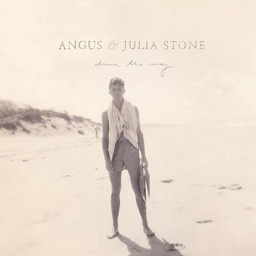 آلبوم Down the Way اثر Angus and Julia Stone