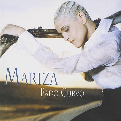 دانلود آلبوم موسیقی Mariza-Fado-Curvo