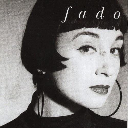 آلبوم Fado اثر Misia