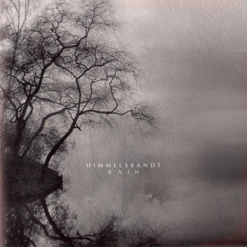 آلبوم R A I N اثر Himmelsrandt